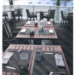 BLT Steak at the W Fort Lauderdale, Fort Lauderdale