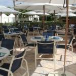 Loews South Beach, Miami