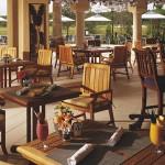 Ritz Carlton Orlando, Orlando