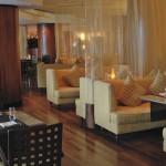 Ritz Carlton South Beach