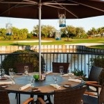 St Andrews Country Club, Boca Raton